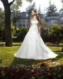 Bridal Gown: Tabatha