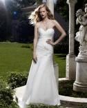 Bridal Gown: Mckenzie