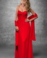Bridesmaids 943604