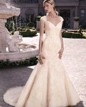 Bridal Gown: Alexa