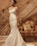 Bridal Gown: Berkley