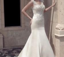 Bridal Gown: Abigail