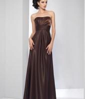 Bridesmaids BM1424