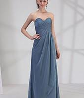 Bridesmaids BM1698
