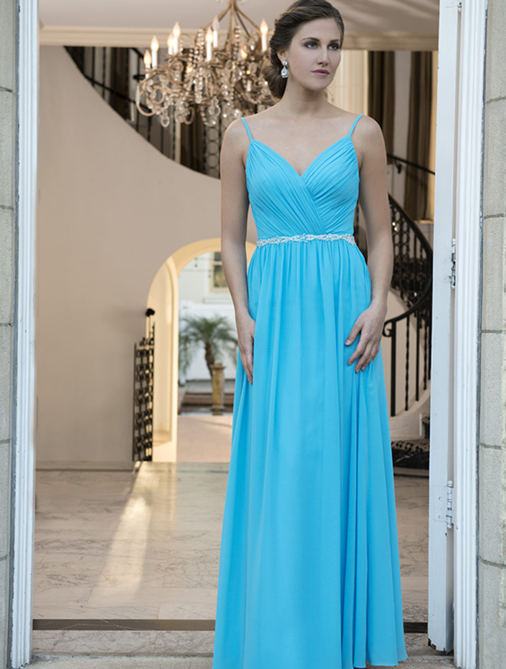 Unique Cheap Bridesmaid Dresses Melbourne Stores Mold - All Wedding ...