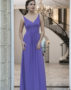 Bridesmaids BM2061