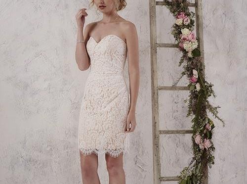 Bridesmaids 22651