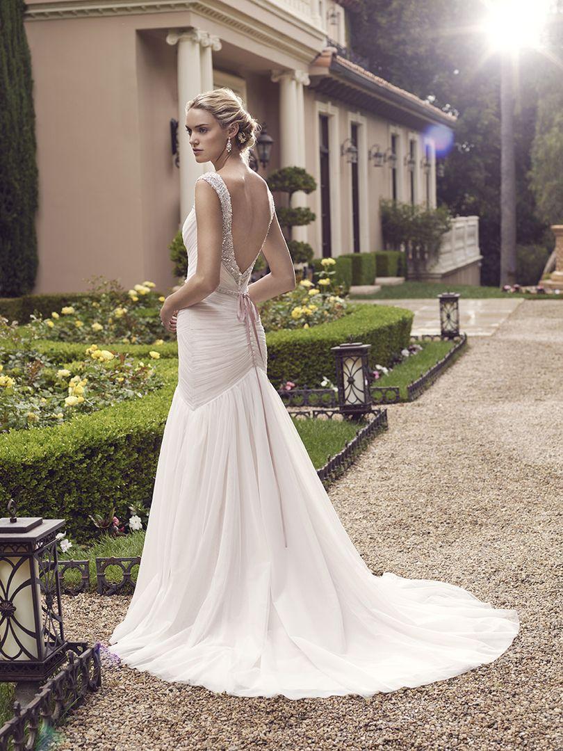 Casablanca bridal gowns   Ann\'s Classic Affairs - Part 3