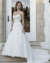 Bridal Gown: Phoebe