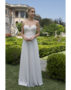 Bridal Gown: Penelope
