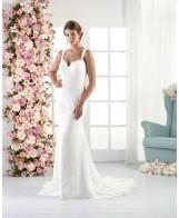 Bridal Gown: Farrah