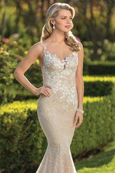 Bridal Gown Gia